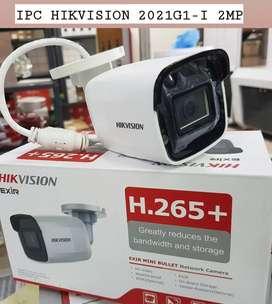 Paket Pasang Cctv 4 Camera Murah Dan Berkwalitas 2Mp 5Mp 8Mp