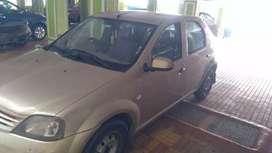Mahindra Logan for sale