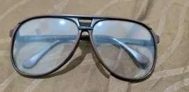 Di jual kacamata kuno merk ungaro