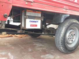Loader rikshaw is available for rent with driver or with out driver
