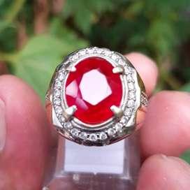 Ruby Super Quality