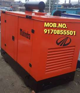 SILENT GENERATORS WITH 2 YEAR WARRANTY N FREE DELIVERY N SERVICES