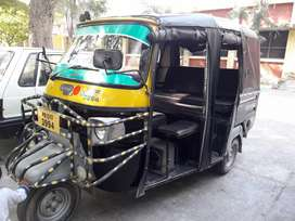 kapal auto good Condition all document complete