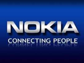 Nokia Mobile Walk in interview for freshers candidates