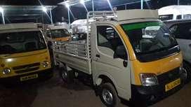 TATA ace perfect travels chalakudy