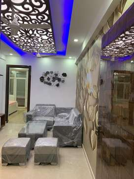 2BHK for urgent sale noida extn