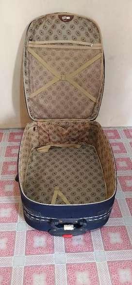 Travel Bag Us Lincoln po