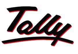 TALLY FACULTY - PERUNGUDI - Exp (3yrs)-