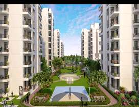 3bhk ready to move flats for sale on airport road zirakpur mohali