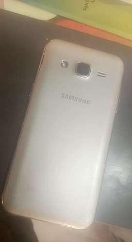 Sale Samsung
