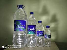 Taluk vise distributer required for tumkur packaged water