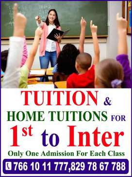 Golden ONLINE TUITIONS AND HOME TUITIONS