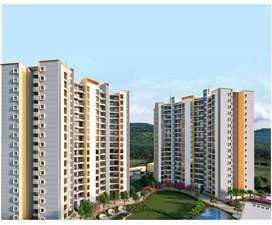 Dream Home on Sale #  3 BHK  Flats  in Tornado in Hinjewadi Phase 1