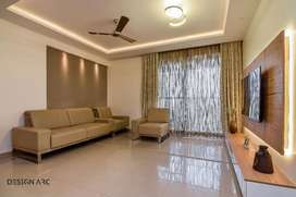 2&3BHK, Apartment Flats For sale Near By junction