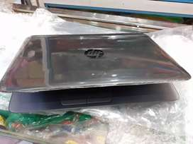 HP Laptop Core i7/16GB RAM/SSD drive/Brand new