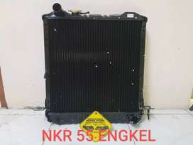 Radiator Assy Isuzu ELF NKR55 Engkel ADR