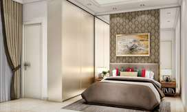 3BHK 4BHK Premium Luxury Apartments NEW YEAR OFFER ARAMGHAR RING ROAD