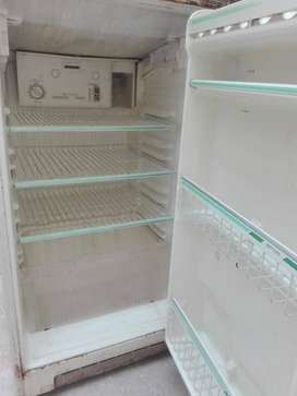 national refrigerator made by japan