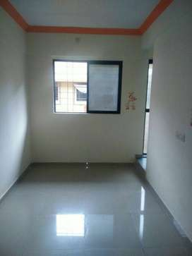 1 bhk rent in ghansoli.