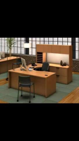 Fresh Candidates Required For Office