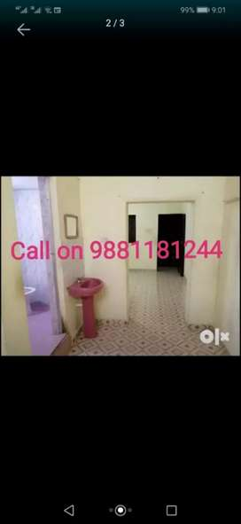 Room with attached bathroom and kitchen for rent in Santa Cruz R