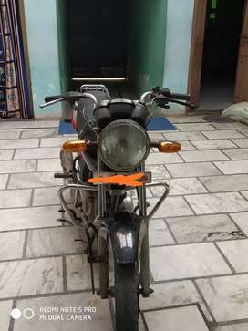 Indra chowk