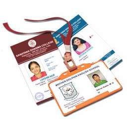 ID CARDS SERVICE