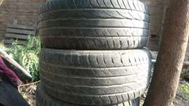 Tyre 16num best quality