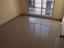 3BHK available for Rent in Sector-70,Mohali