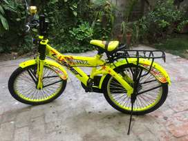 kids  cycle for sale 20 inch