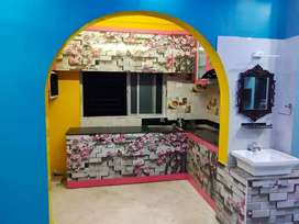 Interior Point (All types of interior work done here as per ur budget)