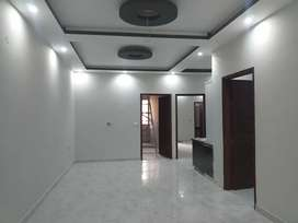 Gulistan johar block 3.a second floor portion 3.d.d
