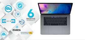 Mac Book Pro A1990, Mac Product,Apple Laptop
