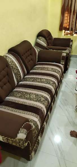 Sofa with very good quality