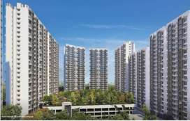 2 BHK Flats for Sale in Godrej Forest Grove, Mamurdi