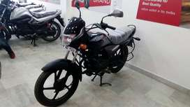 Good Condition Bajaj Platina 100 with Warranty    1326 Delhi