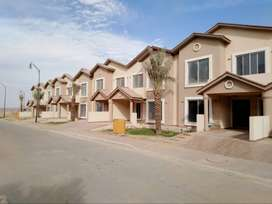 Brand New Villa Available  For Sale With Keys Bahria Town Karachi