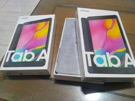 Tablet Samsung Galaxy Tab A8 2019