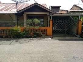 Jual rumah  perumahan BTI  ( samping SMK 3 Negeri  payakumbuh)  nego,