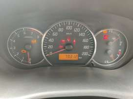 Maruti Suzuki Swift Dzire Tour 2009 Petrol 85000 Km Driven
