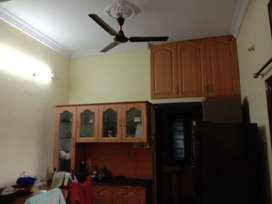 2bhk falt for rent in naryanaguda with all facilites at YMCA