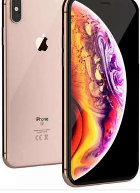 Dicari Iphone X / XS / XSMAX 256gb ++