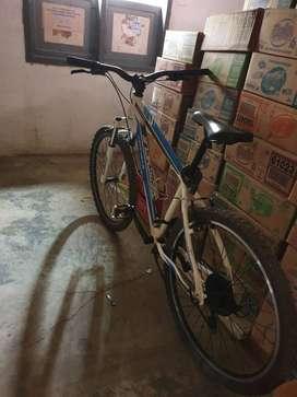 Jual santai wimcycle roadtech s seri terbaru di kelasnya