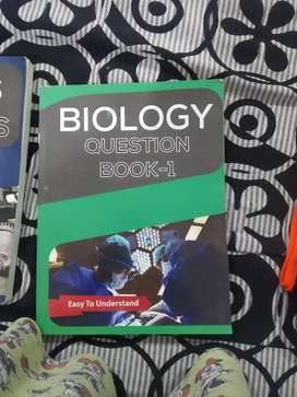 Ncert biology question bank n mechanics question