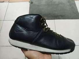 Nike Air Magma ND Leather