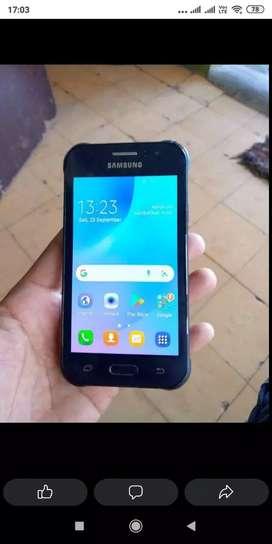 Samsung j1ace 4g lte