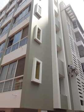 3bh Apartment Ladyhil