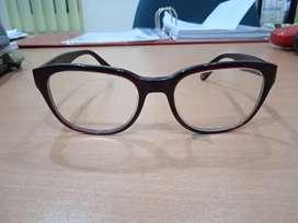 Kacamata Merk Puma