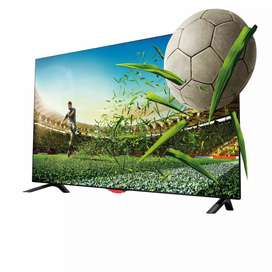 """32"""" smart HD android SANOY Led TV"""