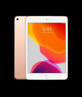 IPad Mini only ps mall HOME CREDIT